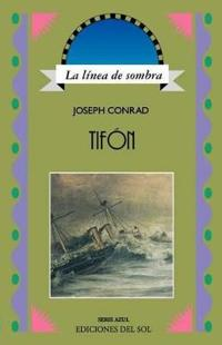 Tifon / Typhoon!