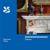 National Trust Guide Saltram