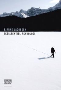 Eksistentiel psykologi - mellem himmel og jord
