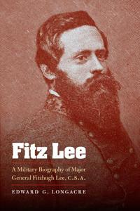 Fitz Lee