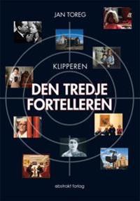 Klipperen - Jan Toreg pdf epub