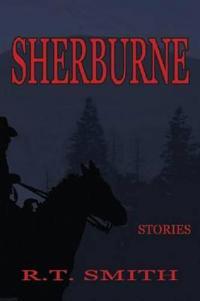 Sherburne