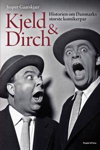 Kjeld & Dirch