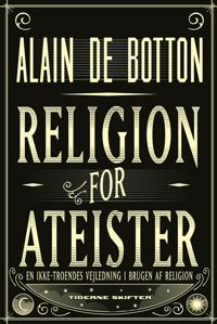 Religion for ateister