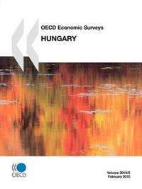 OECD Economic Surveys Hungary 2010