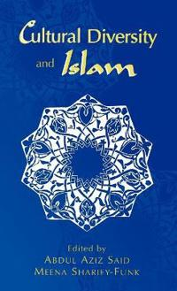 Cultural Diversity and Islam