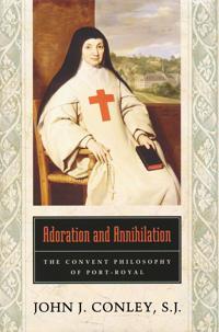 Adoration and Annihilation