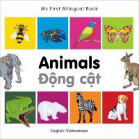 Animals / Dong vat