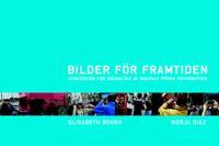 Bilder för framtiden : strategier för insamling av digitalt födda fotografier