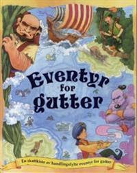 Eventyr for gutter