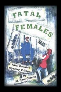 Fatal Females