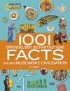 1001 opfindelser og fantastiske facts om den muslimske civilisation