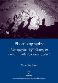 Photobiography
