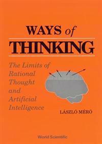 Ways of Thinking