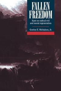 Fallen Freedom