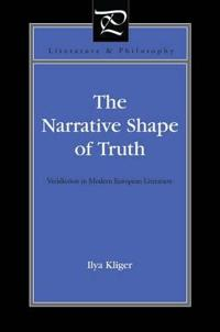Narrative Shape of Truth