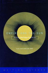 Empire and the Sun