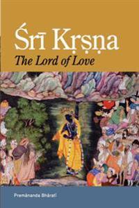 Sri Krsna