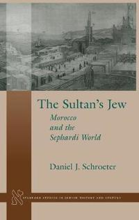 The Sultan's Jew