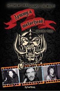 Hitting My Head Against the Wall - Lemmy & Motorhead