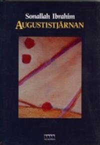 Augustistjärnan
