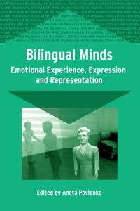Bilingual Minds