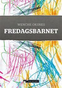 Fredagsbarnet - Wenche Oksnes | Ridgeroadrun.org