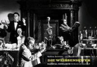 Die Weissenhofer