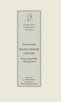 Revolusjoner i revers