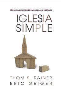 Iglesia Simple