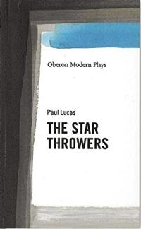 The Star Throwers
