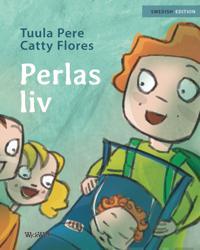 Perlas liv