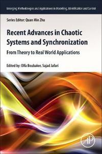 Recent Advances in Chaotic Systems and Synchronization