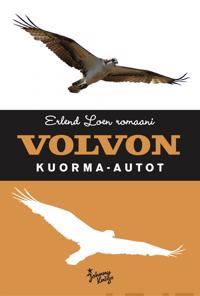 Volvon kuorma-autot
