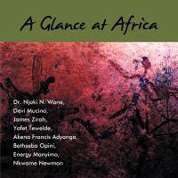 A Glance at Africa