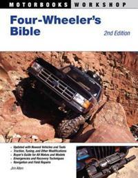Four Wheeler's Bible