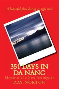 351 Days in Da Nang