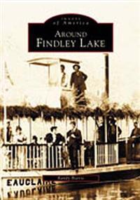 Around Findley Lake