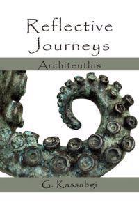 Reflective Journeys...
