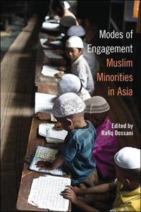 Modes of Engagement