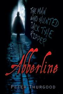 Abberline