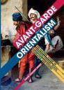 Avant-garde Orientalism
