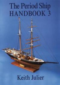 Period Ship Handbook