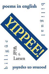 YIPPEE!