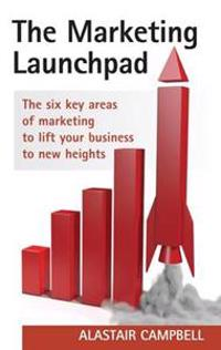 The Marketing Launchpad