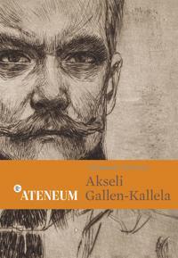 Akseli Gallen-Kallela (suomenkielinen)