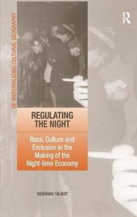 Regulating the Night