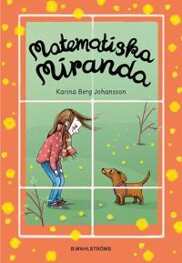 Matematiska Miranda