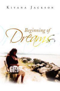Beginning of Dreams