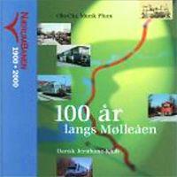 100 år langs Mølleåen